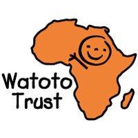 WatotoLogoSq