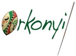 Orkonyil